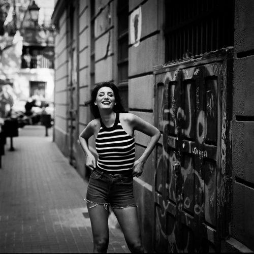 Photoshooting-Portrait-05