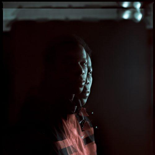 Photoshooting-Portrait-48
