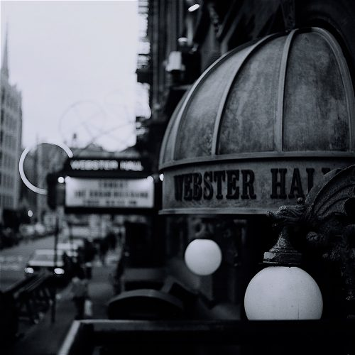 Photoshooting-NY-Series-01