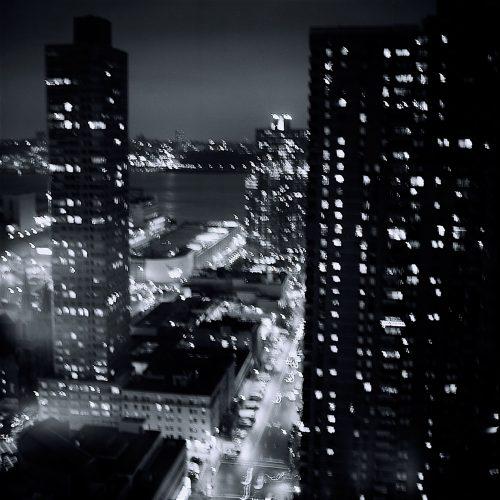 Photoshooting-NY-Series-02