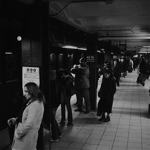 Photoshooting-NY-Series-03