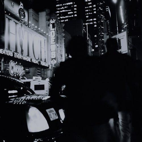 Photoshooting-NY-Series-04