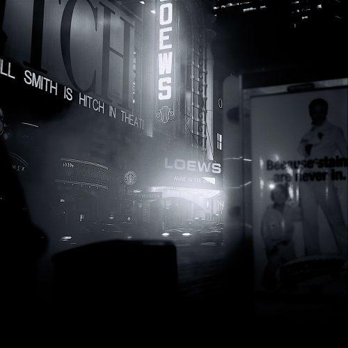 Photoshooting-NY-Series-05