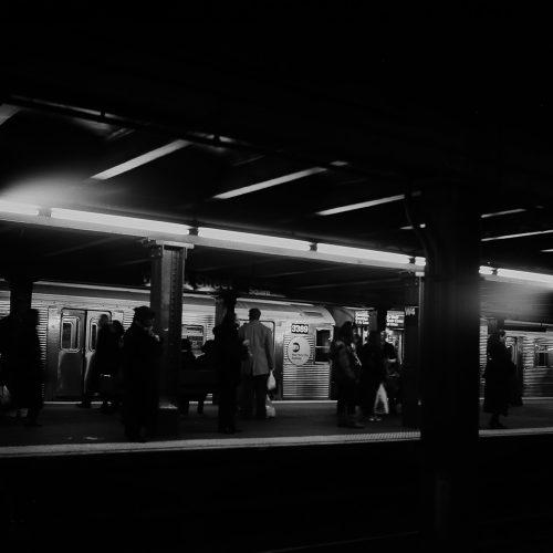 Photoshooting-NY-Series-06