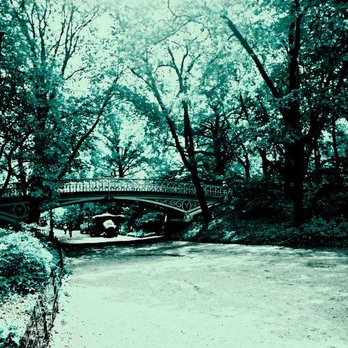 Photoshooting-NY-Series-07