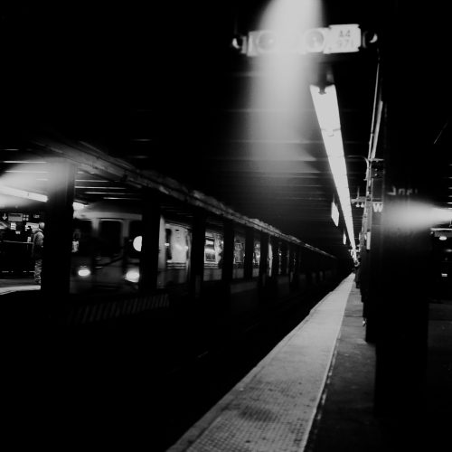 Photoshooting-NY-Series-09