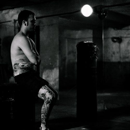 Photoshooting-Tattoo-01