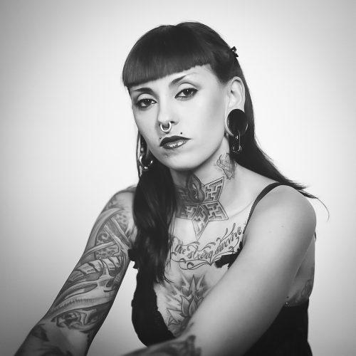Photoshooting-Tattoo-09