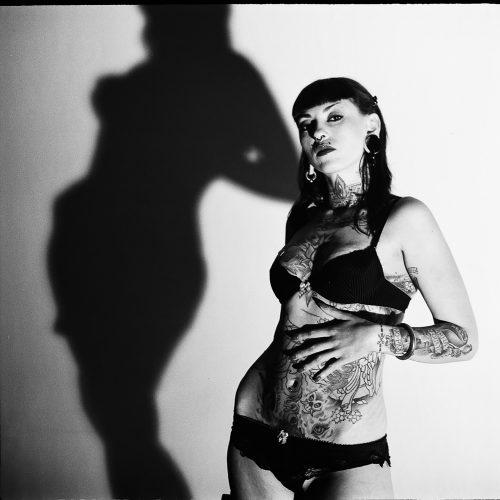 Photoshooting-Tattoo-11