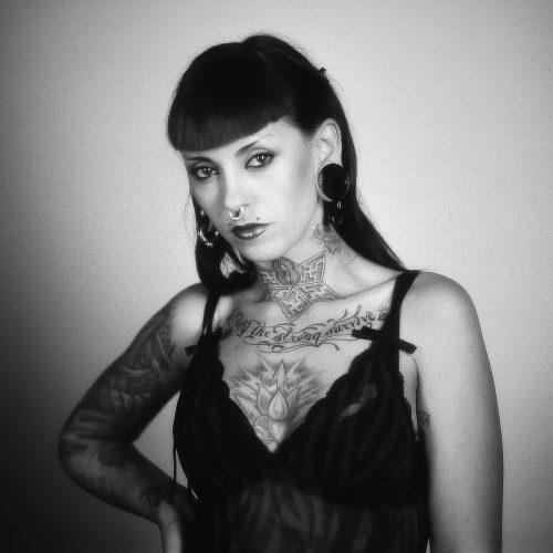 Photoshooting-Tattoo-12